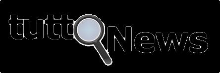 tuttoNews.net