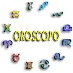 oroscopo (2)