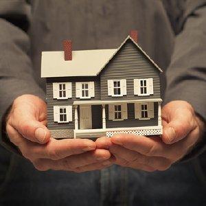mutui-prima-casa