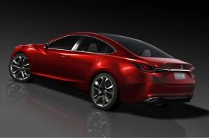 Mazda-Takeri-Concept-02