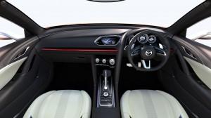 Mazda-Takeri-Concept-interni1