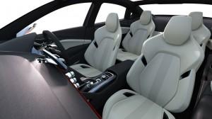 Mazda-Takeri-Concept-interni2