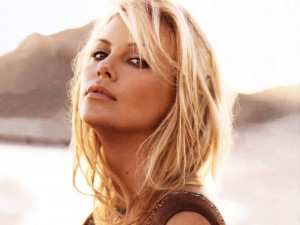 charlize theron foto1