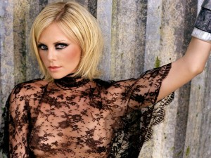 charlize theron foto3
