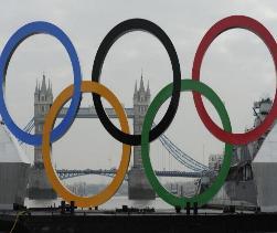 giochi-olimpici-2012-londra