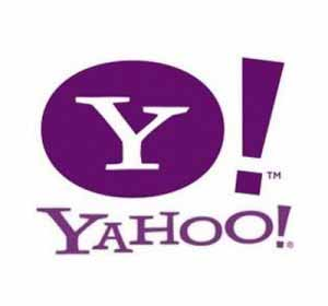 il declino di yahoo