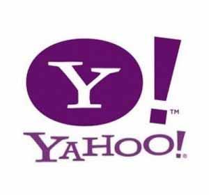 il declino di yahoo