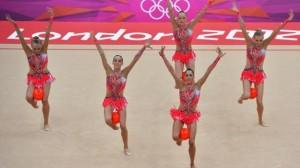olimpiadi-2012-ginnastica-ritmica