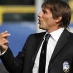 conte-deferito-anche-in-champions-league