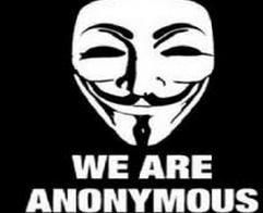 anonymous-buca-il-sito-della-polizia