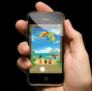 giochi per cellulare i migliori siti
