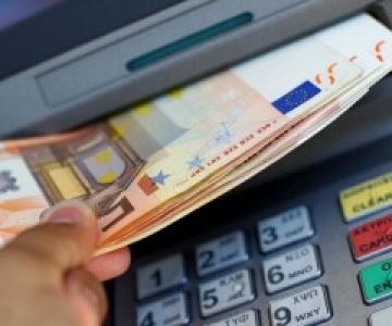 prestiti personali via di uscita contro la crisi