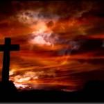 profezie i tre giorni di buio