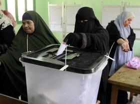 Egitto-alta-affluenza-al-referendum