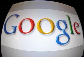 Google-pensa-all-X-Phone