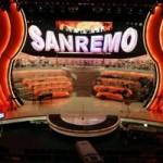 Sanremo-non-slitta