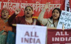 India-altre-due-giovani-vittime-di-stupro