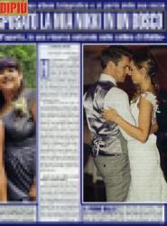 Liam-Beautiful-sposato