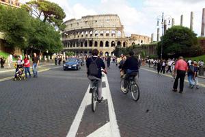 Roma-Smog