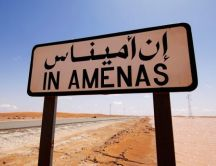 algeria-sito-petrolifero