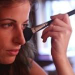 clio-make-up-trucco-minerale