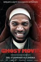ghost-movie