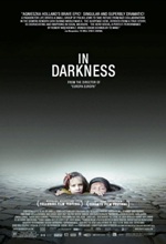 in-darkness