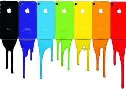 iphone-colorato