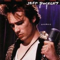 jeff-buckley_grace