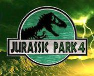 jurassic-park-4
