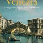 venezia-nelle-grandi-pagine-della-letteratura