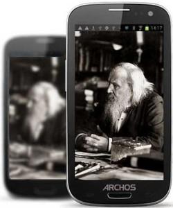 Archos-MWC-2013