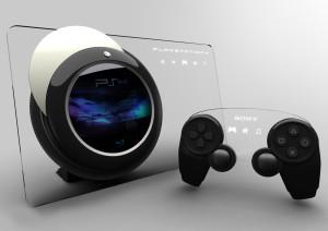 Presentazione PlayStation 4