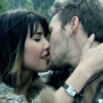 anticipazioni-beautiful-steffy-liam