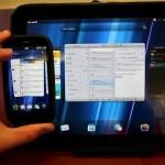 hp-presenta-il-nuovo-tablet-jelly-bean
