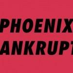 phoenix_bankrupt