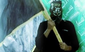 terrorismo brescia islam