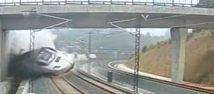 20130725_trein