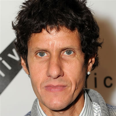 Mike D Net Worth