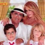 albano-loredana-lecciso-presto-sposi