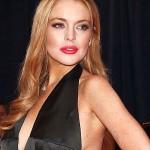 Lindsay-Lohan-venezia