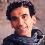 Massimo-Troisi-fiction