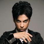 Prince-announce