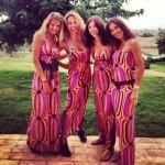 barbara-durso-instagram