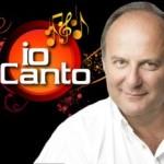 gerry-scotti-io-canto4
