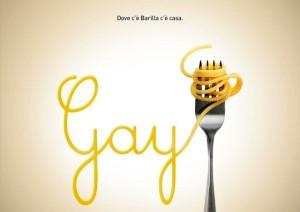 barilla-gay