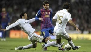 183064b_Barcellona-Real-Madrid-visore-getty