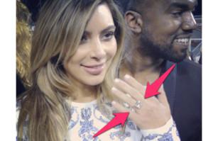 kim-kardashian-sposa