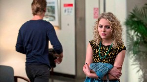 The Carrie Diaries - 2x07