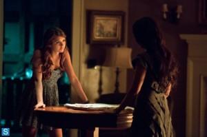 The Vampire Diaries - 5x07